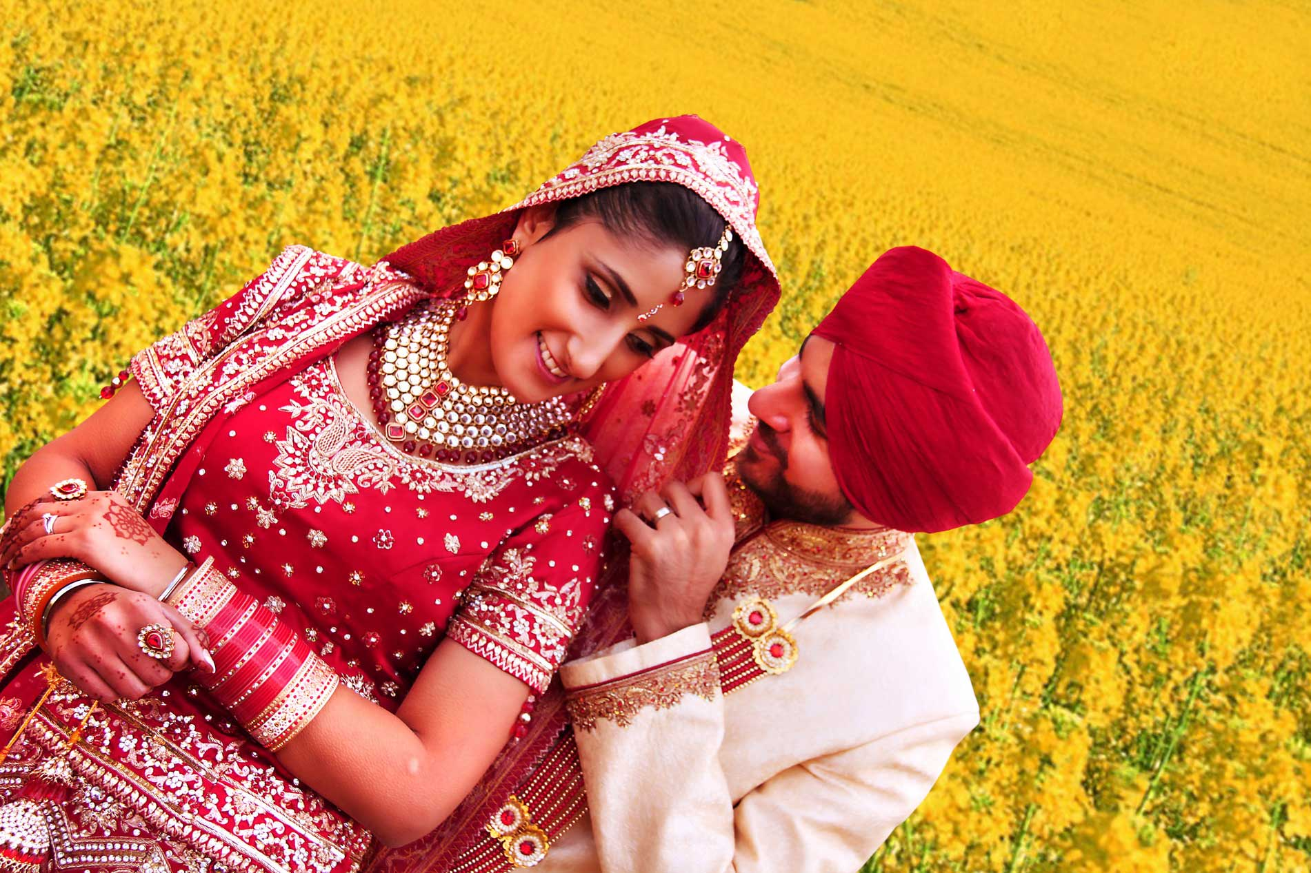 Cute Punjabi Married Couple Wallpaper 158 Love Couple Images Pictures Photos Pics For Whatsapp