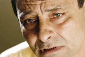 Cesare Battisti sfida ancora l'Italia: Non temo l'estradizione
