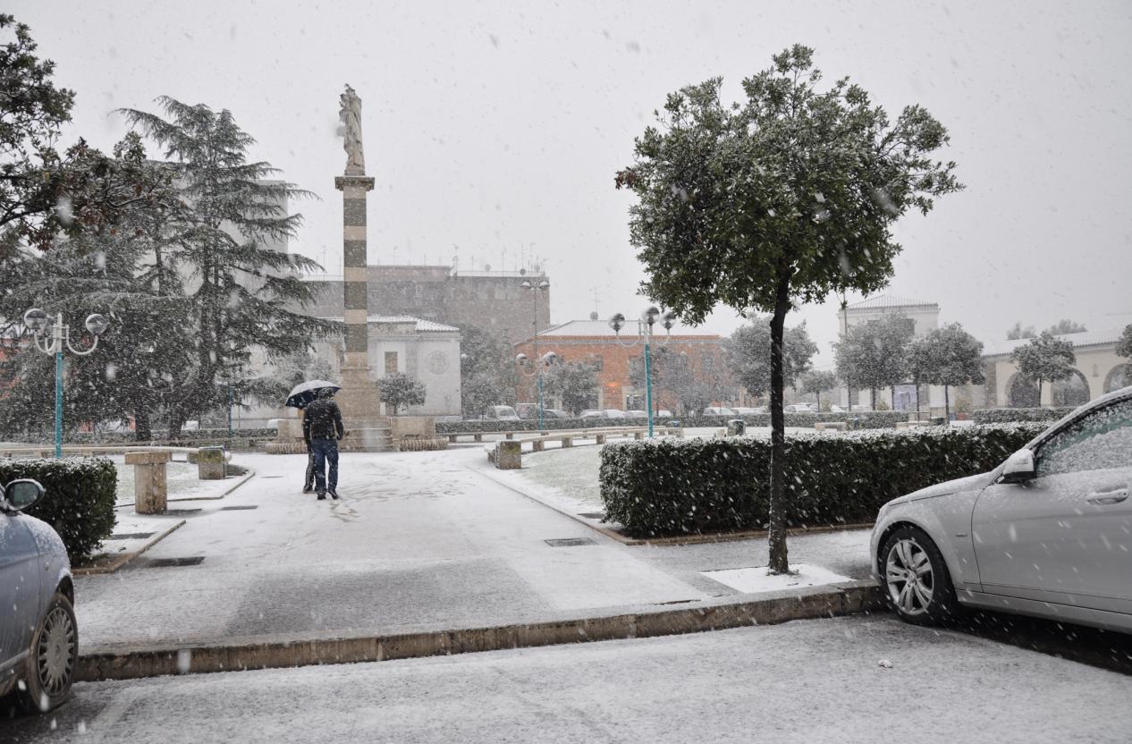 neve-latina-1