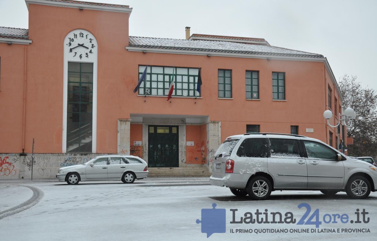 neve-latina-19