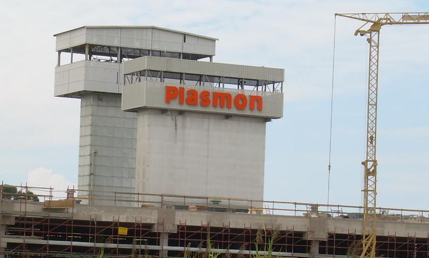 plasmon-latina-4876725425