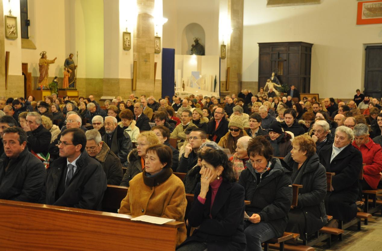 chiesa-san-marco-omelia-vescovo-petrocchi-capodanno-2011-00
