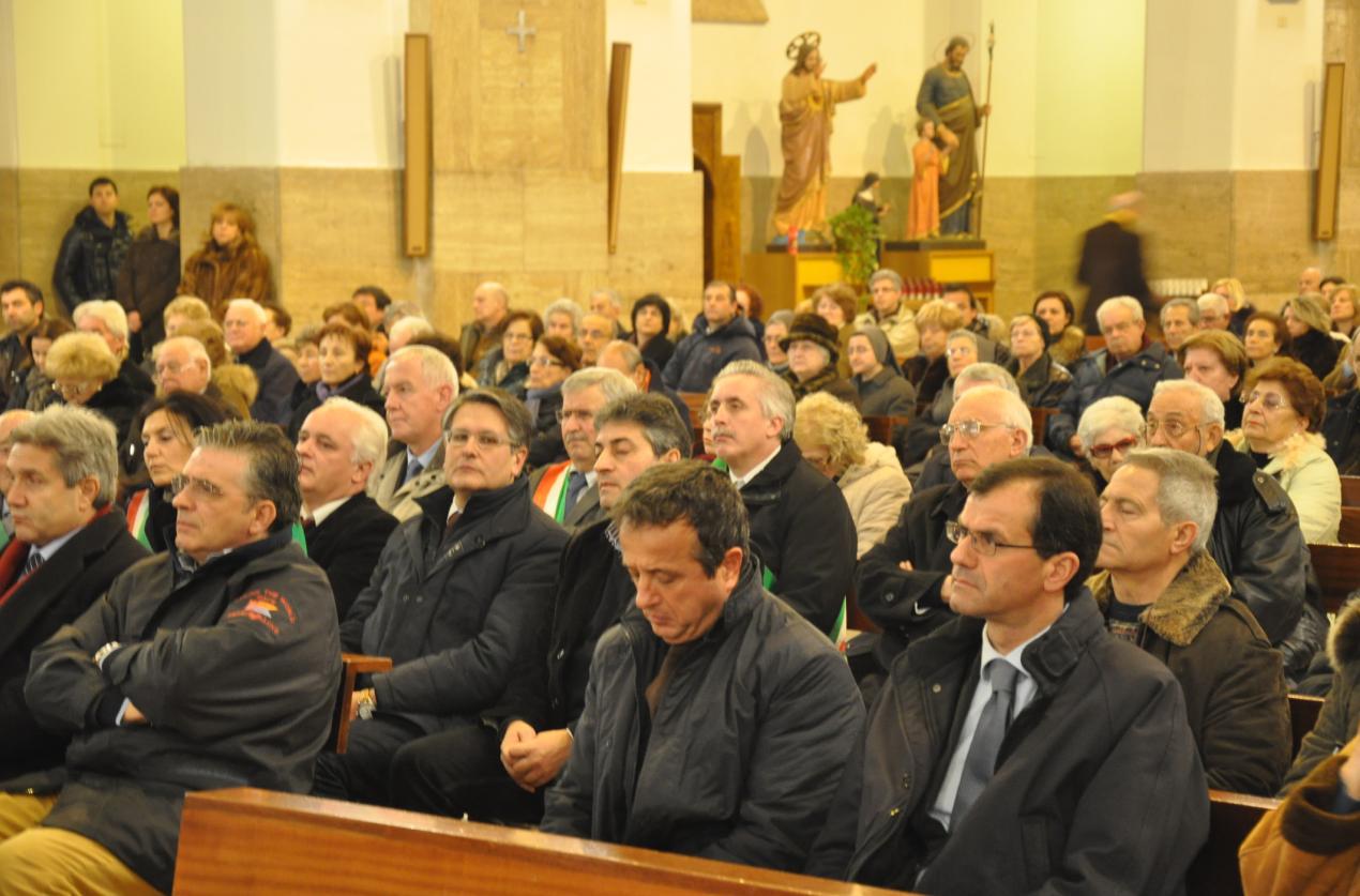 chiesa-san-marco-omelia-vescovo-petrocchi-capodanno-2011-007457645345566