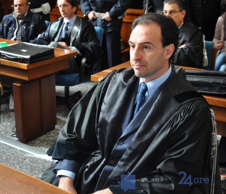 omicidio-buonamano-processo-pm-giancristofaro-37833