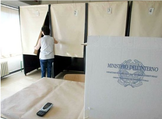 elezioni-latina