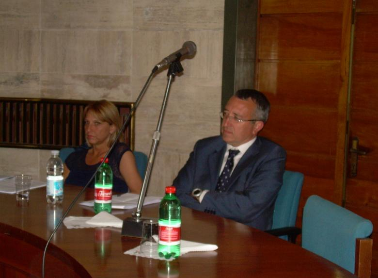 convegno-magistrati-tribunale-latina-76t654rrr