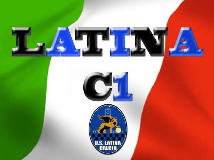 latina-calcio-c1-fy5d6ftd