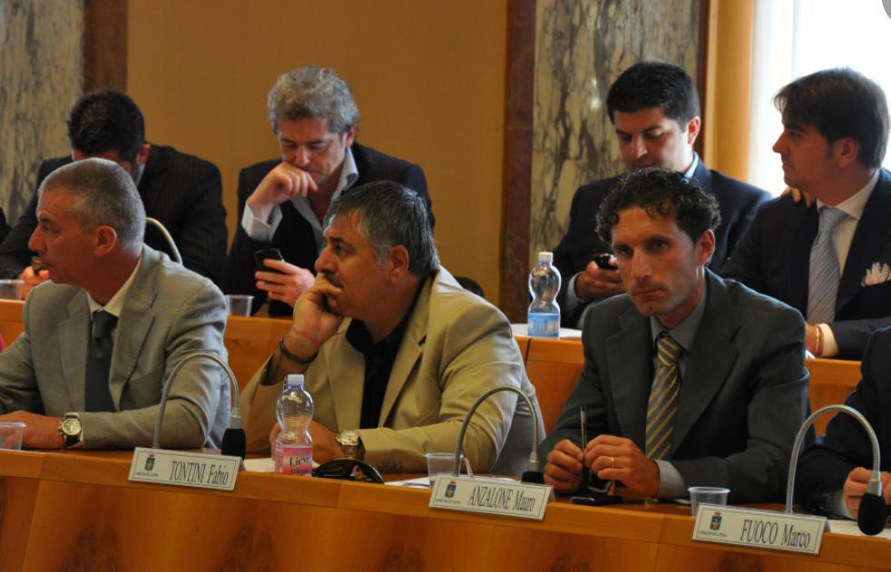 consiglio-comunale-latina-eyue6sf