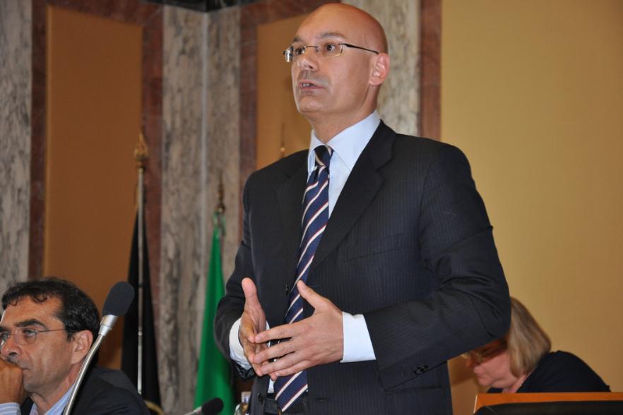 giovanni-di-giorgi-consiglio-comunale-latina-001