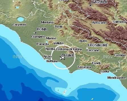 terremoto-latina-00036d