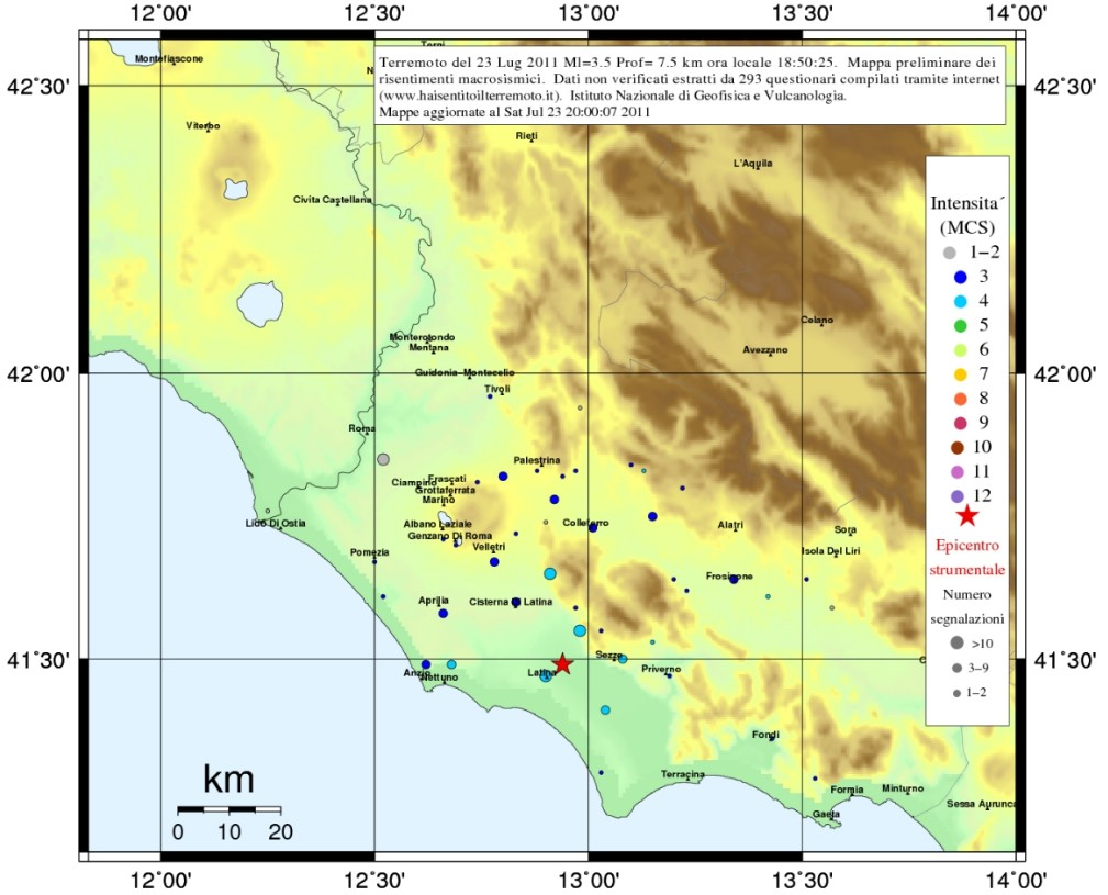 terremoto-latina-mappa-001