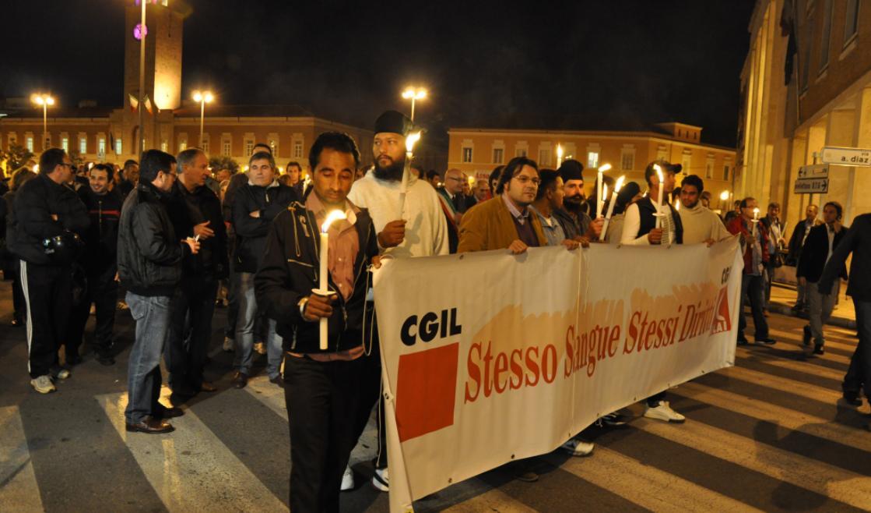 manifestazione-libera-piazza-del-popolo-latina-0001
