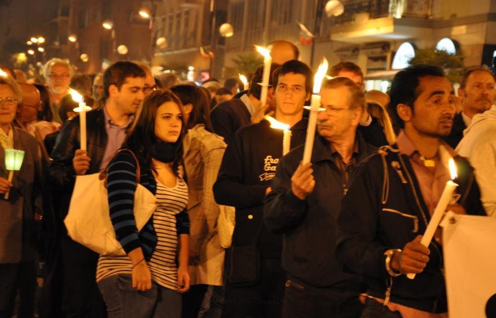 manifestazione-libera-piazza-del-popolo-latina-74tr67e5w