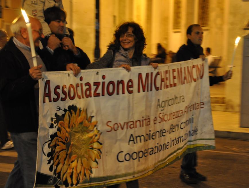 manifestazione-libera-piazza-del-popolo-latina-876387536725