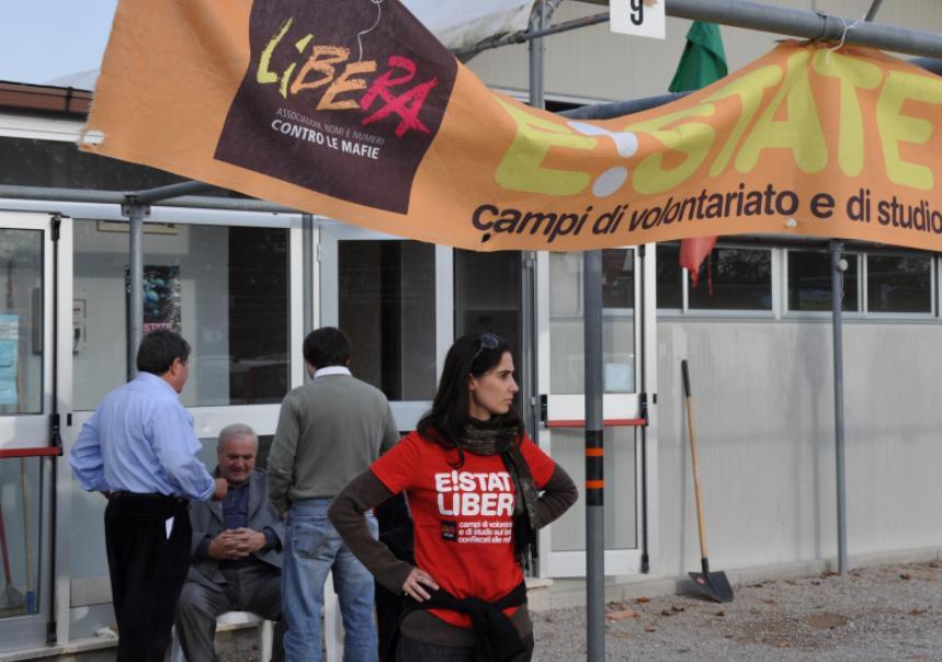 villaggio-legalita-libera-latina-4768333