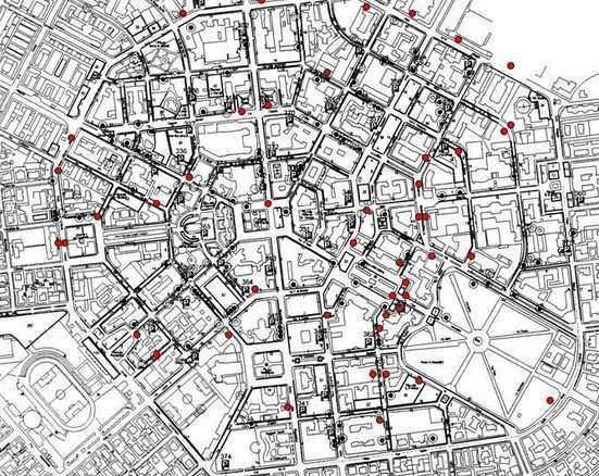 mappa-parcheggi-pagamento-latina-47863833