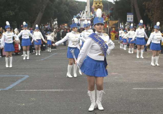carnevale-latina-2011-56724