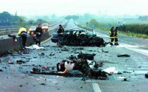 incidente_stefanomasci_contromano_pontina