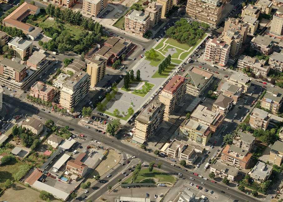 progetto-piazza-moro-panoramica-476865345