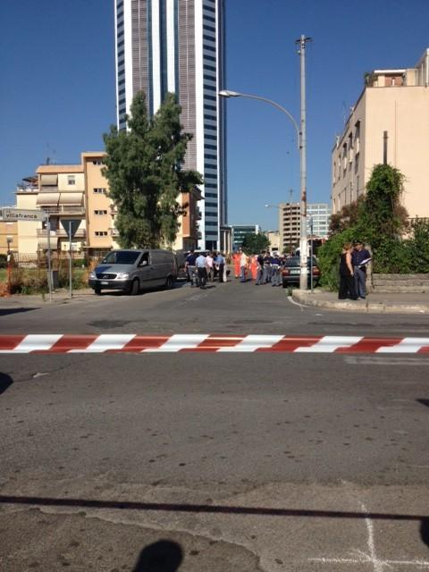 incidente-via-villafranca-latina-9965