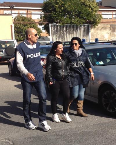 arresti-droga-latina-24-ore-467597262