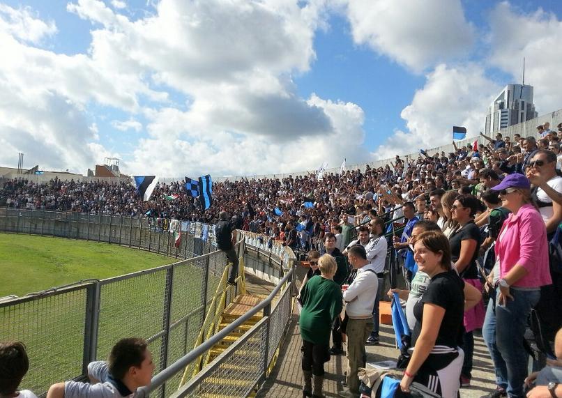 derby-latina-frosinone-latina24ore-568324447228