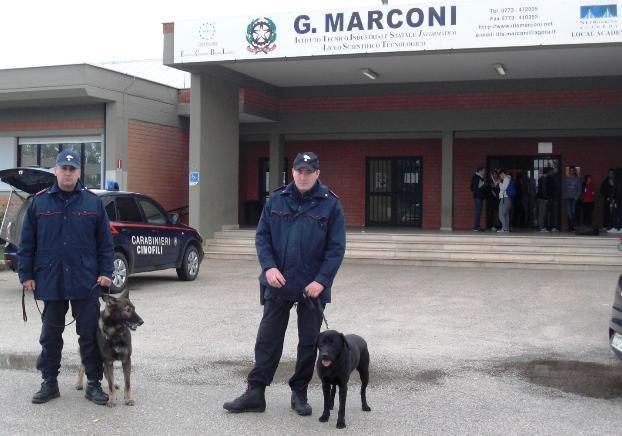 controlli-antidroga-carabinieri-latina-25447811134