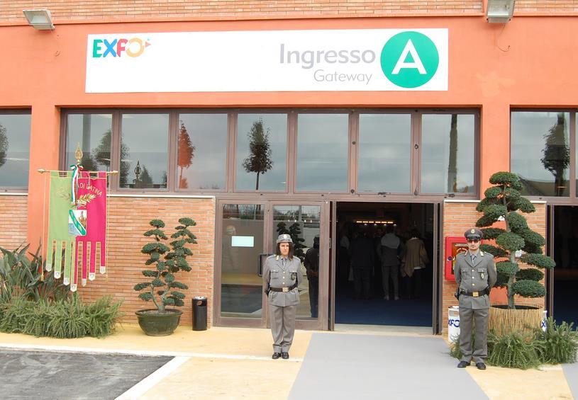 expo-latina-ex-rossi-sud-43116331