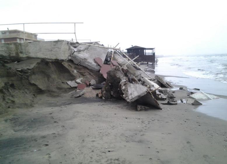 latina-spiaggia-erosione-2548940926431