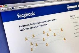 Medico della Asl su Facebook: Gli indiani mi fanno schifo