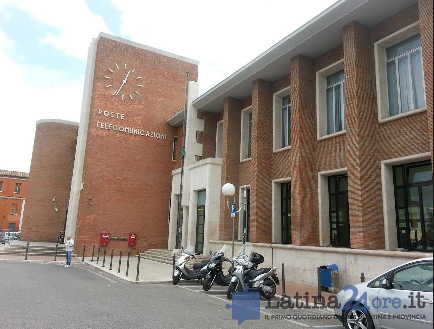 poste-centrali-ufficio-latina-24ore-58744t6231113