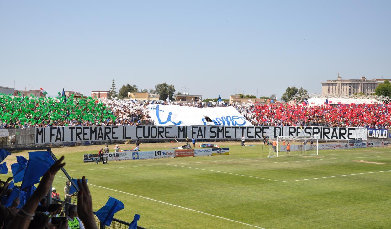 latina-calcio-serie-B-foto-marco-cusumano-9478fg5we76w5ee