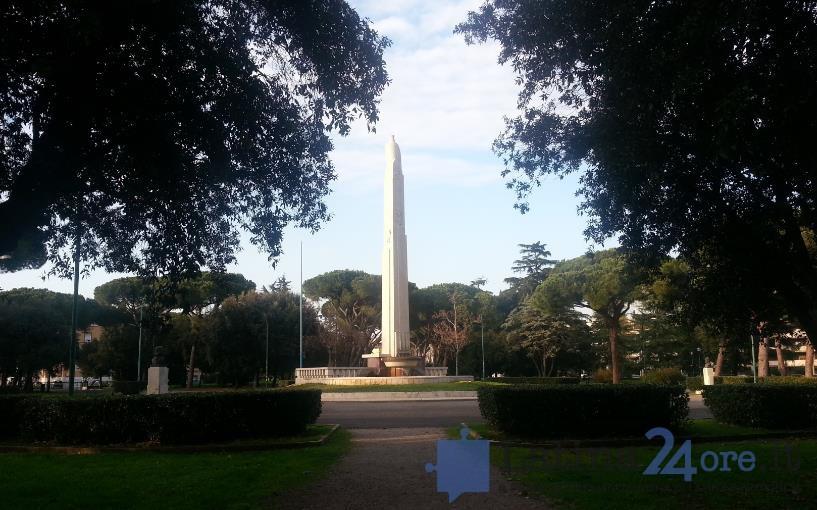 parco-giardinetti-latina-obelisco-latina-24ore-6775011