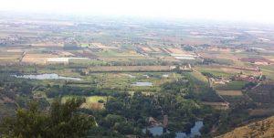panorama-agro-pontino-da-norma-576332