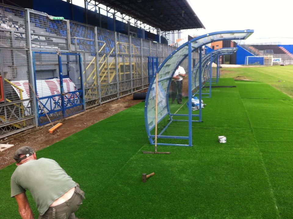 stadio-latina-lavori-latina24ore-008