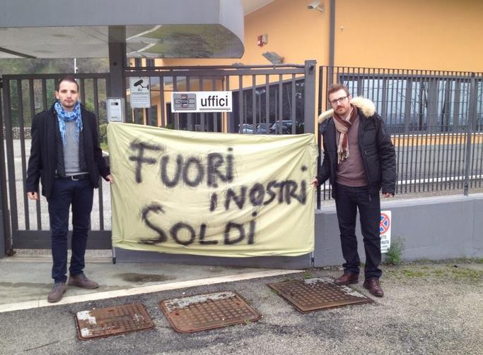 protesta-la-provincia-frosinone-latina-24ore