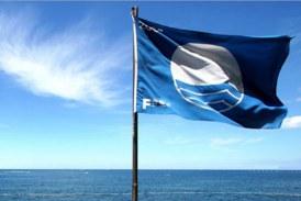 Bandiere Blu, Latina verso la conferma nonostante gli stabilimenti sequestrati
