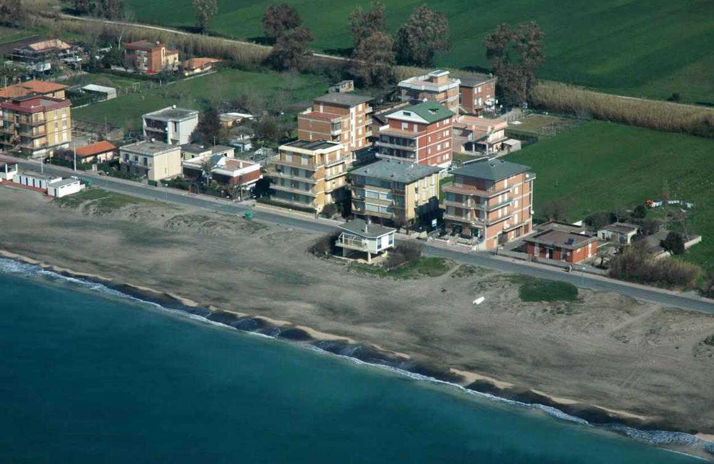 mare-lido-latina-foto-aerea-1