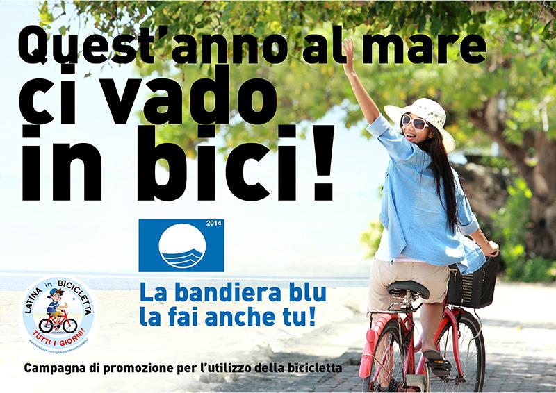 al-mare-vado-in-bici-latina-1