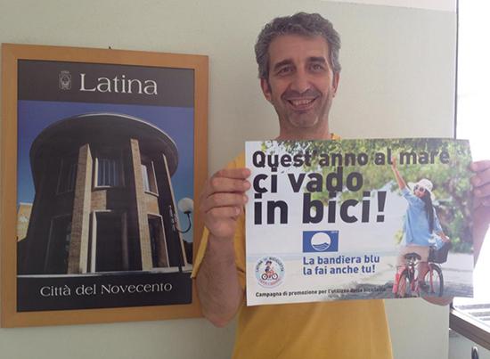 al-mare-vado-in-bici-latina-14