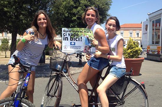 al-mare-vado-in-bici-latina-5