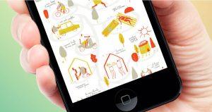 app-telefono-smartphone