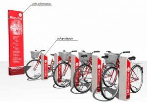 bici-noleggio-bike-citta-latina