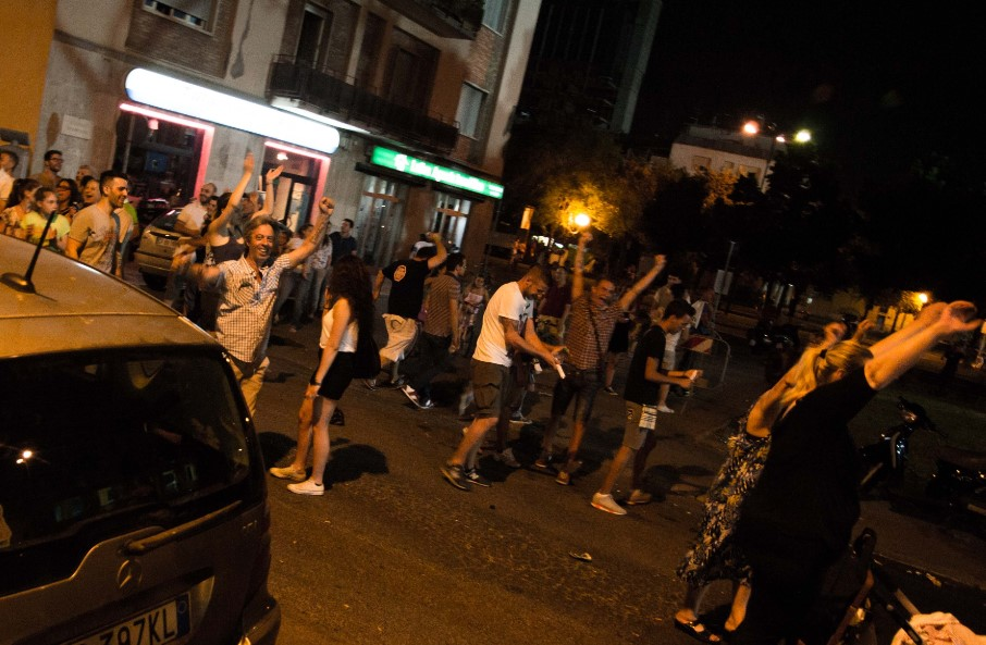 latina-bari-festa18