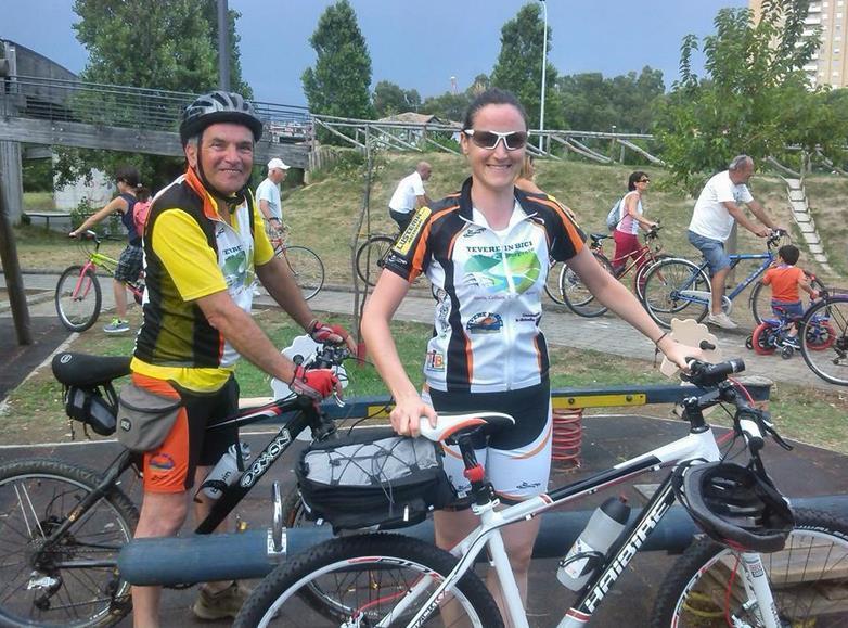 biciclettata-latina-98944322