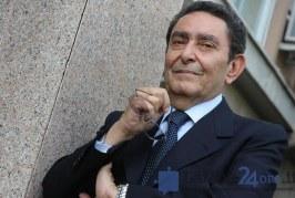 In Consiglio regionale il ricordo di Stefano Zappalà