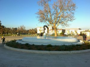 piazza-foceverde-lido-latina