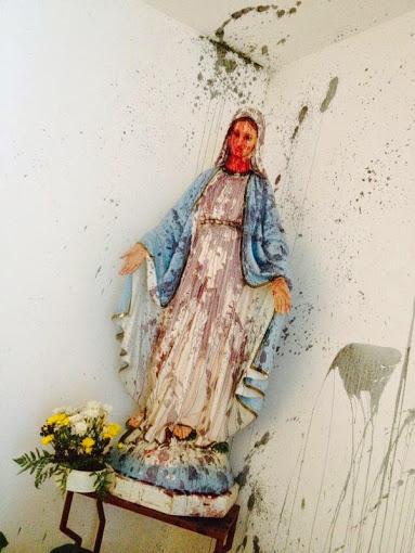 vandali-chiesa-stella-maris-latina-5