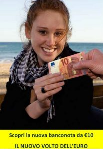 banconota-10euro-serie-europa-ragazza