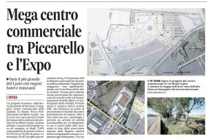 messaggero-centro-commerciale